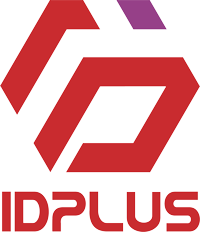 IDPLUS - digital marketing agency