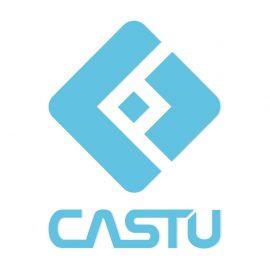 Pendaftaran Merek CASTU