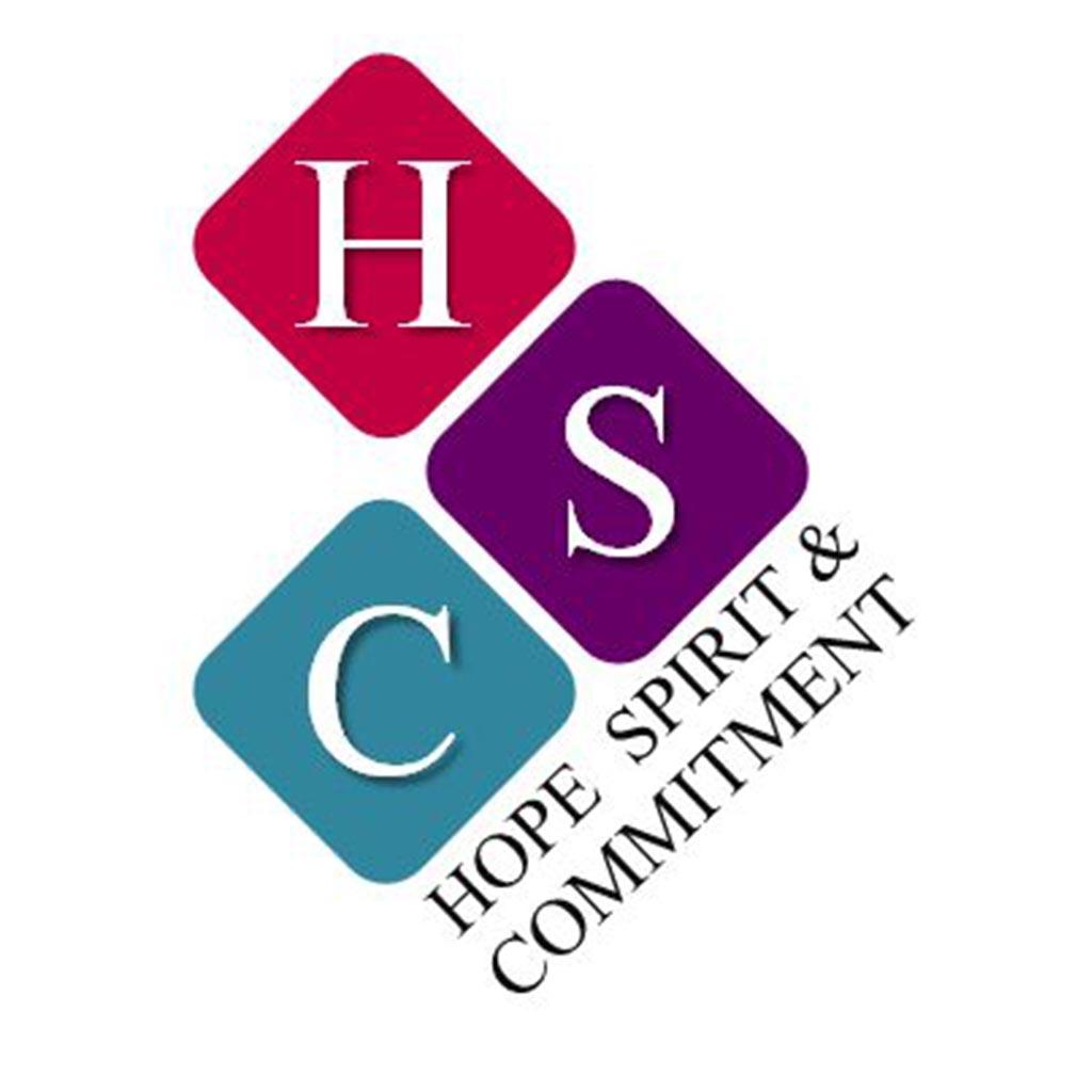 Pendaftaran Merek HSC