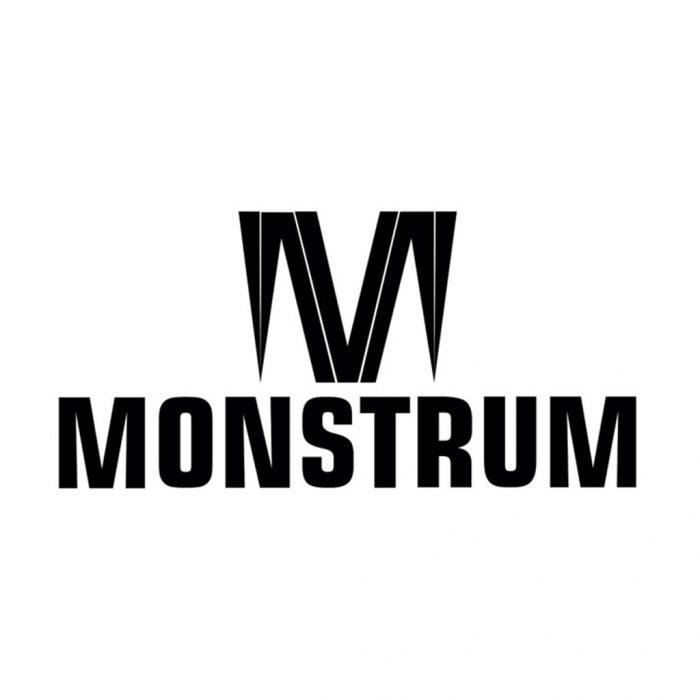 Pendaftaran Merek MONSTRUM