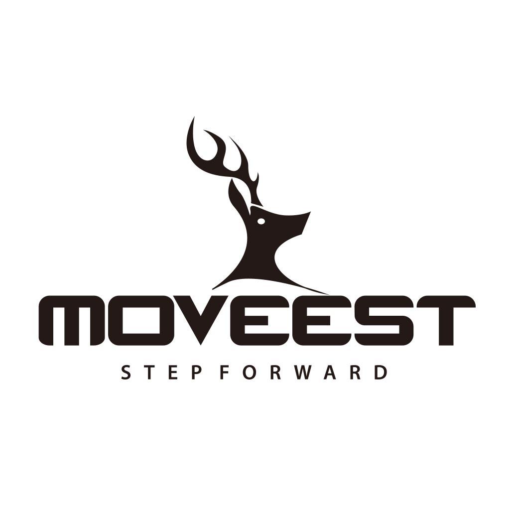 Pendaftaran Merek MOVEEST