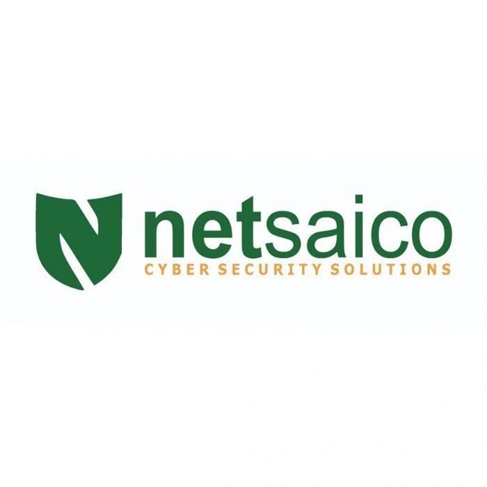 Pendaftaran Merek NETSAICO