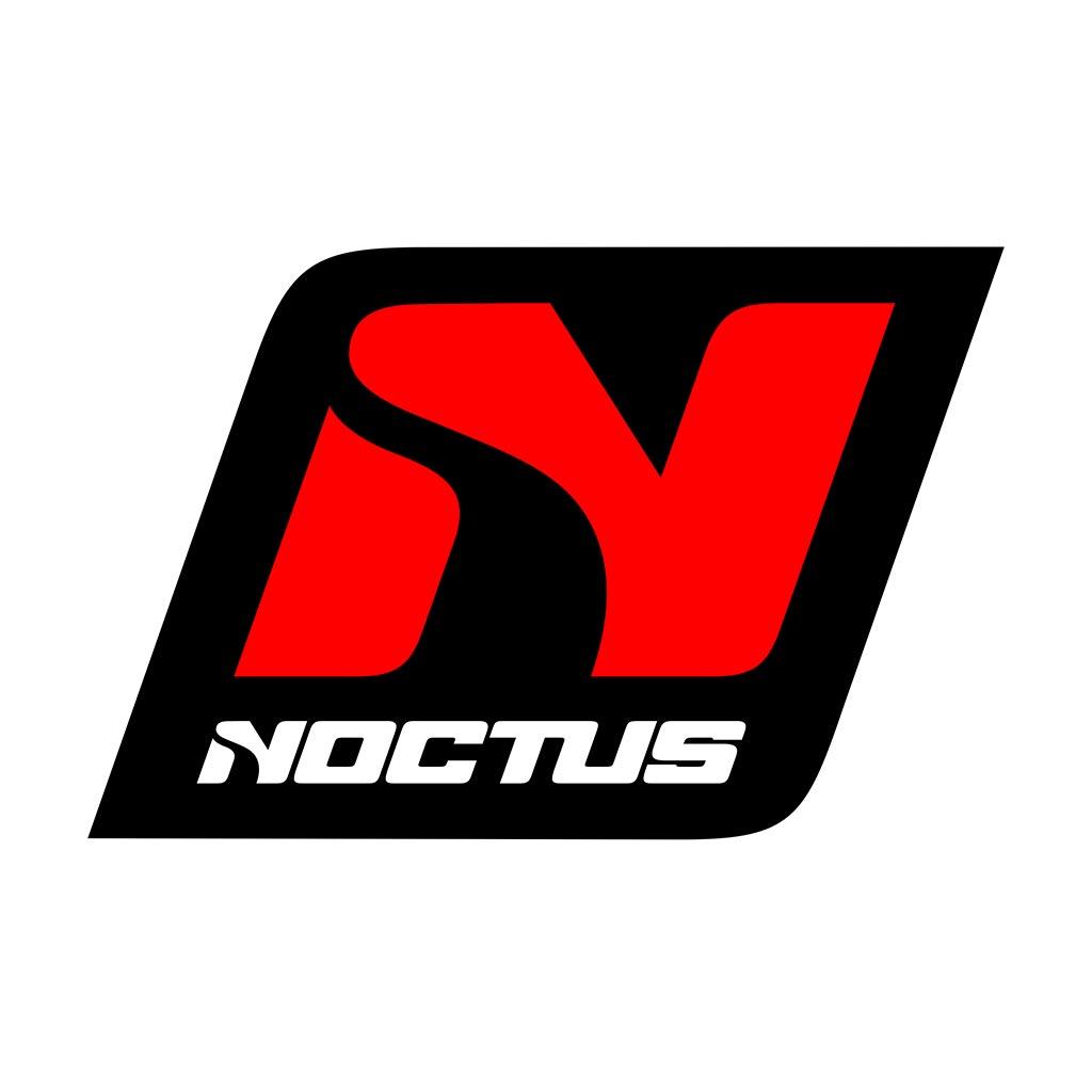 Pendaftaran Merek NOCTUS