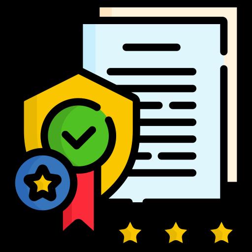 sertifikat merek - perlindungan merek