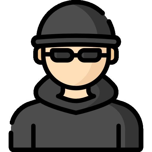 sertifikat merek - menghindari kecurian merek