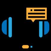 iklan google untuk meningkatkan panggilan telepon