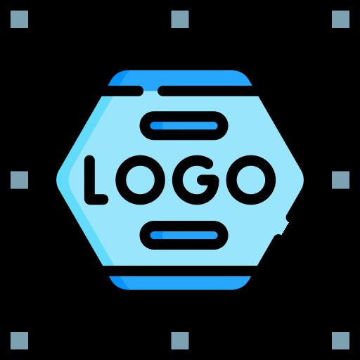 pendaftaran merek dagang: logo