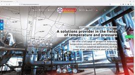 smartflexi website - instrumentation.id