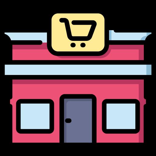 pendaftaran merek dagang: nama toko