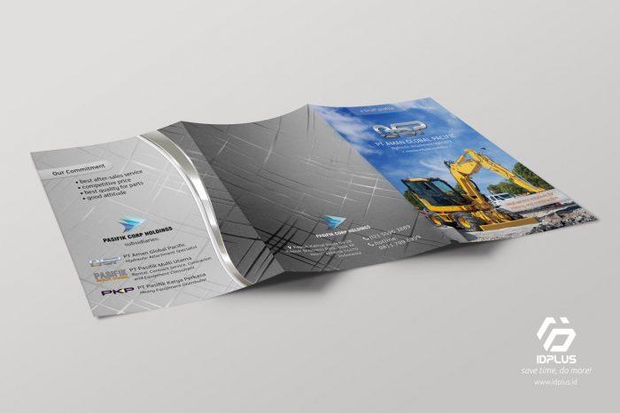 AGP-Company-Profile-01