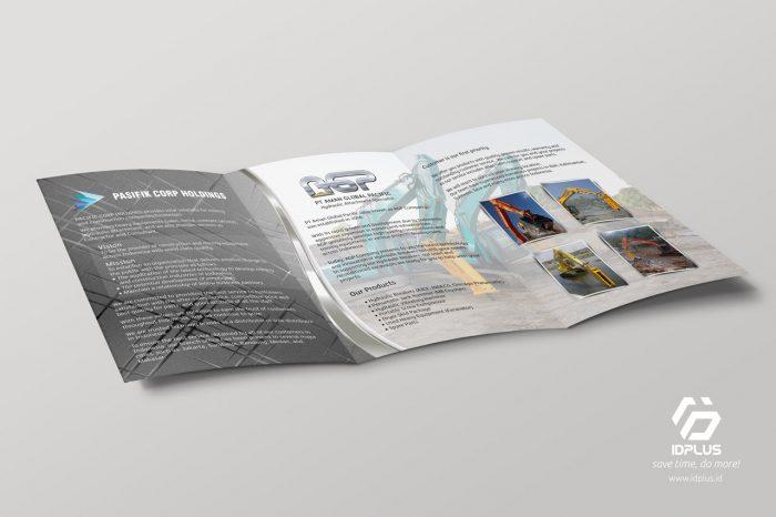 AGP-Company-Profile-02