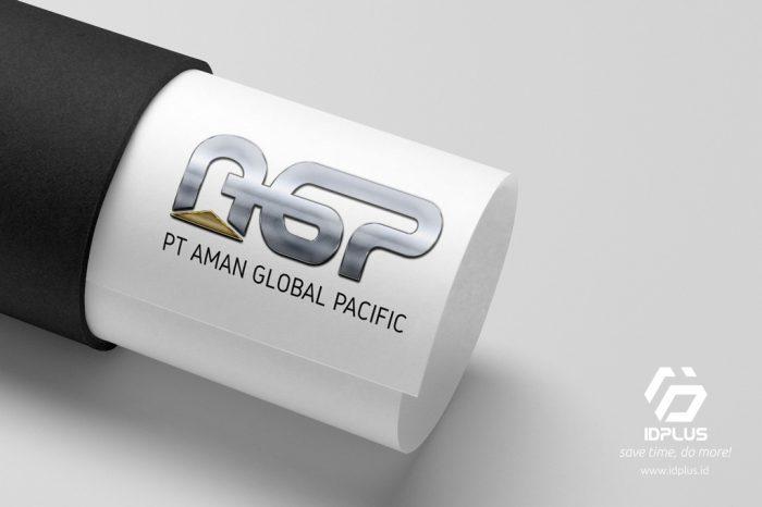 AGP-logo-2