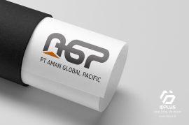 AGP-logo