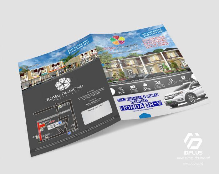 Brosur-Royal-Diamond-Residence-01