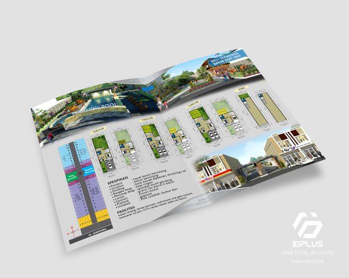 Brosur-Royal-Diamond-Residence-02