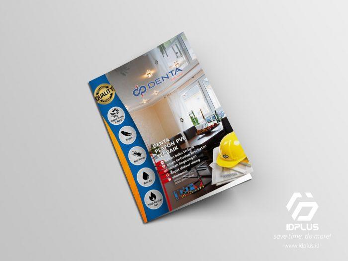 DENTA-PLAFON-PVC_catalog-01