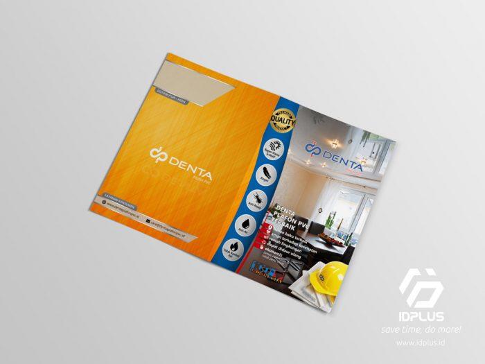 DENTA-PLAFON-PVC_catalog-02