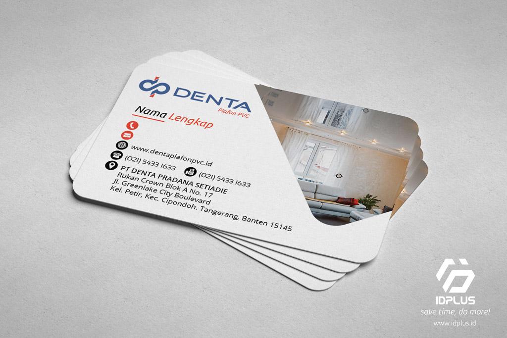 DENTA-Plafon-PVC-business-card-01