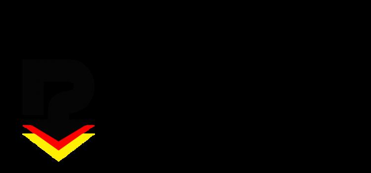 DRILLCORP ASIA
