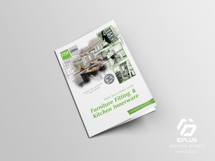 FGV-Furniture-Fittings-Catalog-01