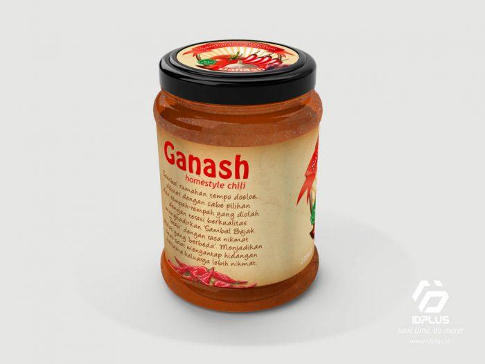 GANASH-Sambal-Bajak-Terasi-03