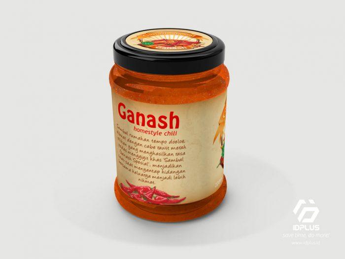 GANASH-Spesial-03