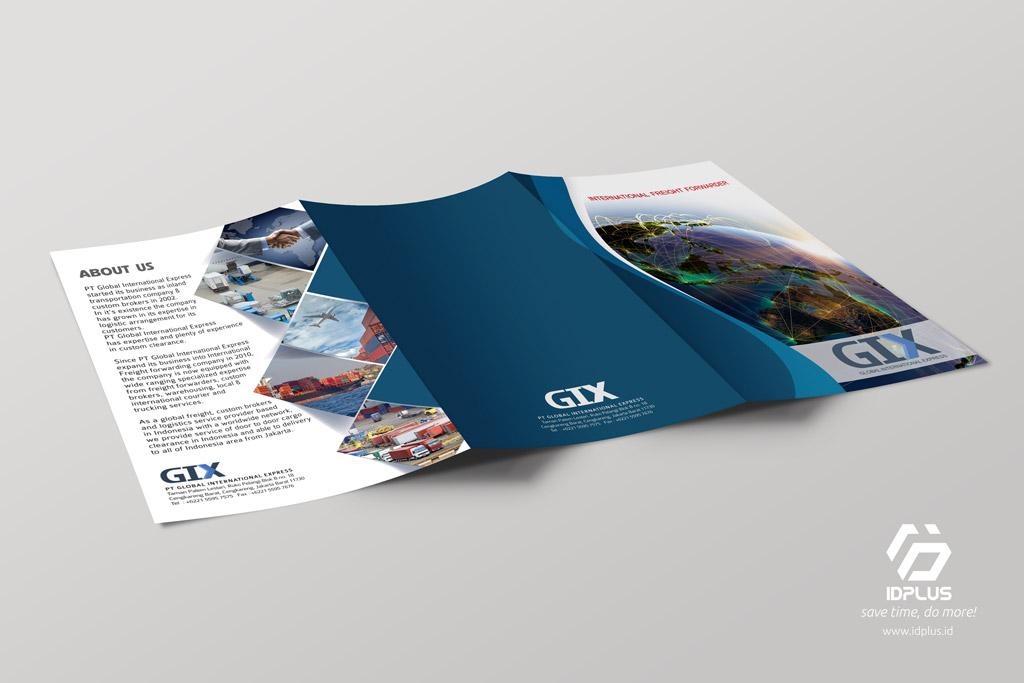 GIX-Company-Profile-01