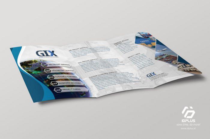 GIX-Company-Profile-02