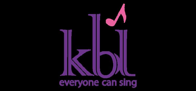 KBL - sekolah musik