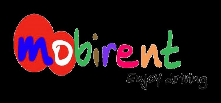 MOBIRENT