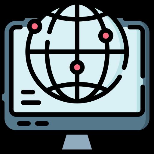 Pelatihan Dasar Komputer & Internet