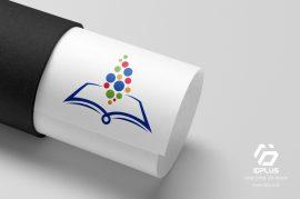 Desain Logo - Logo Design - SD Adicita Mulia Pontianak