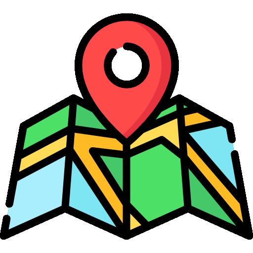 Layanan Setup Google Business dan Google Map