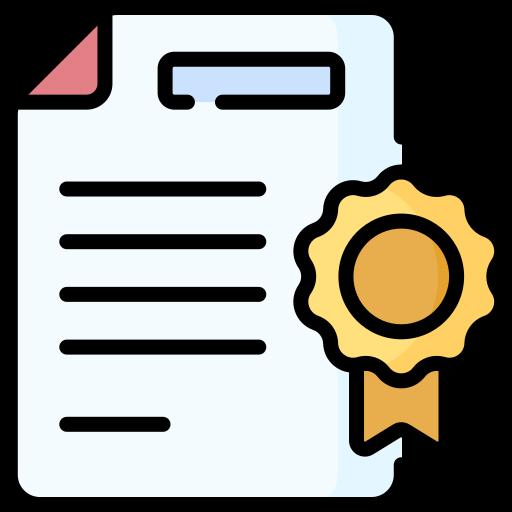 layanan pendaftaran patent