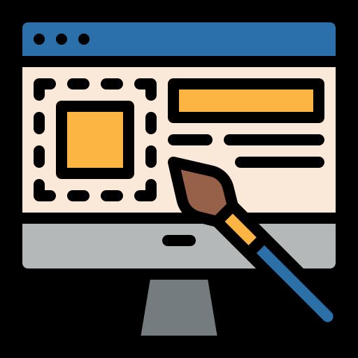 Pelatihan Dasar Pengeditan Grafis Web