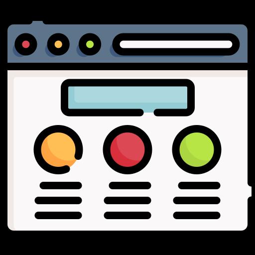 Pelatihan Pengelolaan Website (CMS Wordpress)